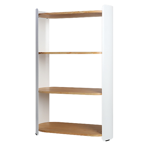 BMOTTOLIVING -듀오쉘프  Duo shelf system_4단